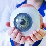 Neuritis óptica: causas y tratamiento