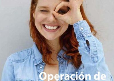 operacion miopia