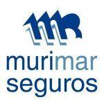 OFTALMOLOGO MURIMAR