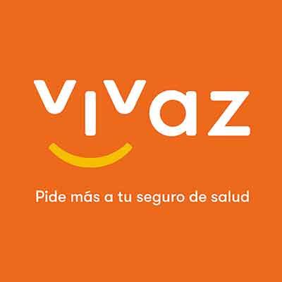 vivaz oftalmologista oftalmologia barcelona