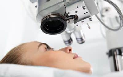 puedo operarme de miopía si tengo glaucoma