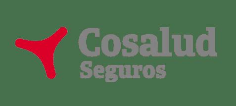 oftalmologo cosalud oftalmologia barcelona