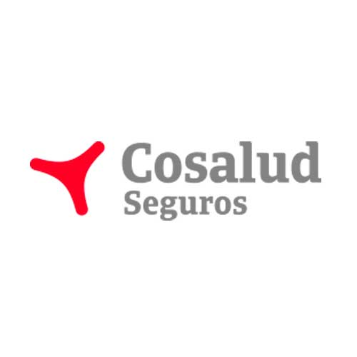 oftalmologista cosalud oftalmologia barcelona