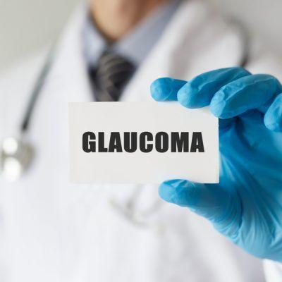 Cómo es la operación de glaucoma