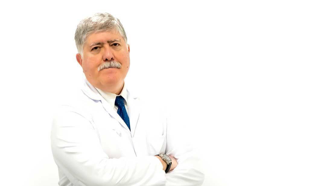 Agustin-fernandez-especialista-en-glaucoma