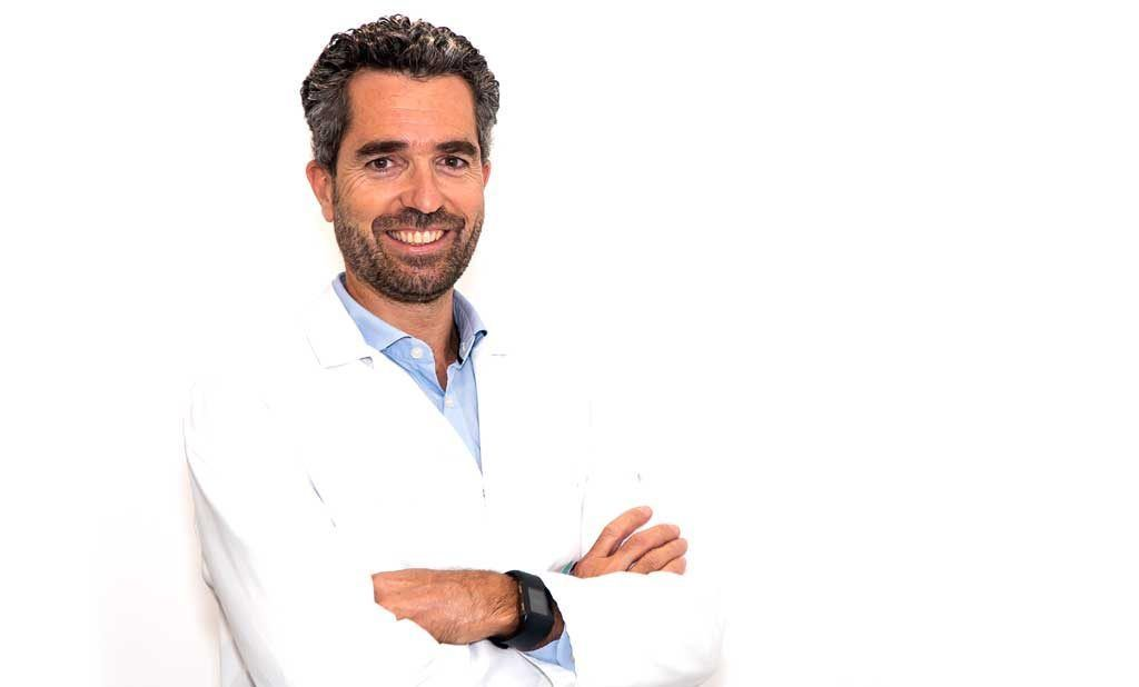 Jordi-gatell-oftalmologista