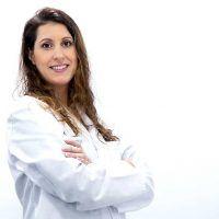 Dra. Verónica Ribas González