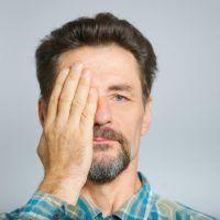 Qué es la amaurosis, síntomas, causas y tratamiento