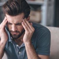 Cefalea en racimos o de Horton: qué es, síntomas y tratamiento