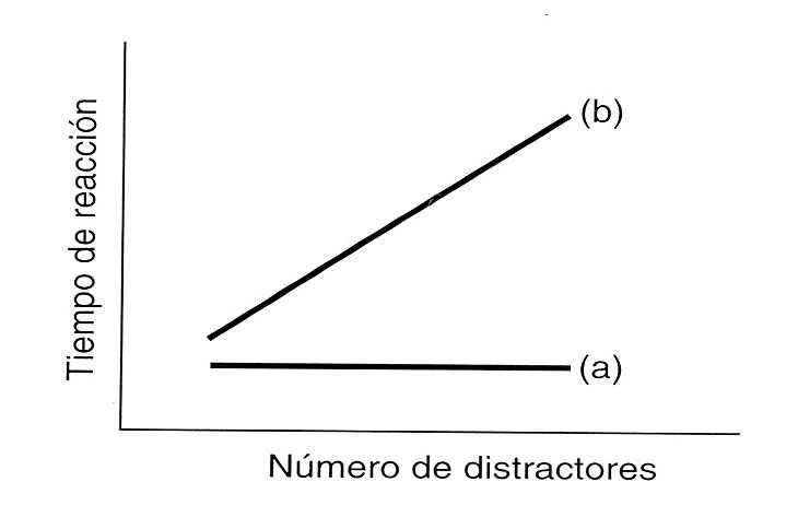 deteccion de objetos y formas