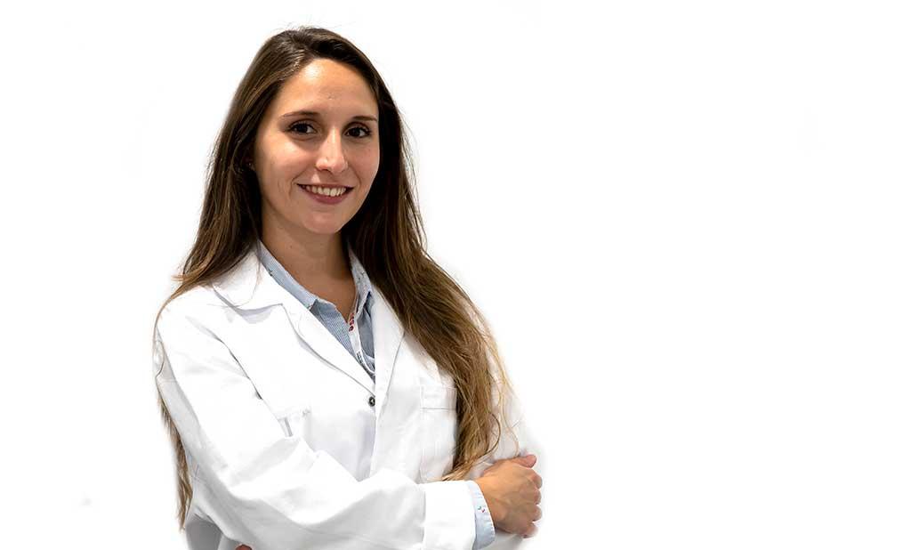 dra Fernanda Barros Centeno
