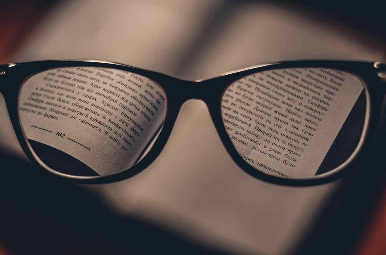 elegir gafas