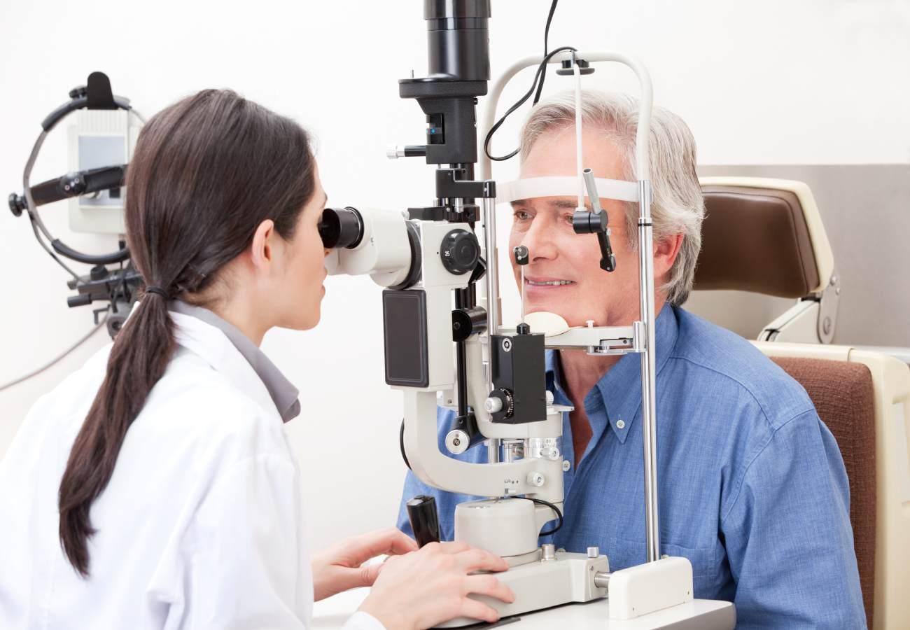 glaucoma neovascular tratamiento