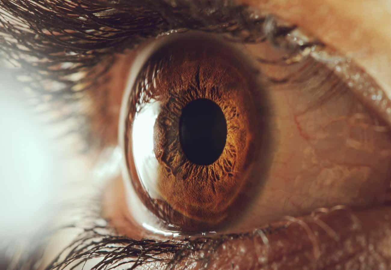herida-en-el-ojo