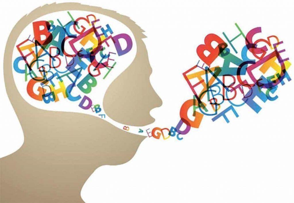 lenguaje y cognicion