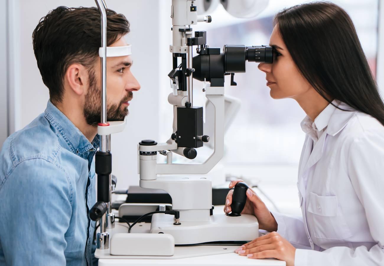 operar astigmatismo misto