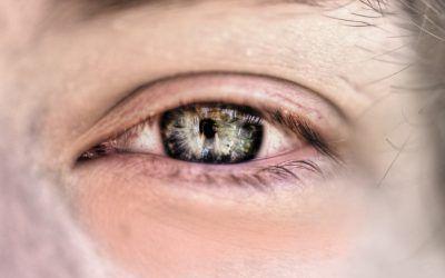 Pupilas Puntiformes o Miosis: Qué son, causas y tratamiento