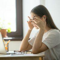 ¿Qué es la neuralgia ocular y cuál es su tratamiento?