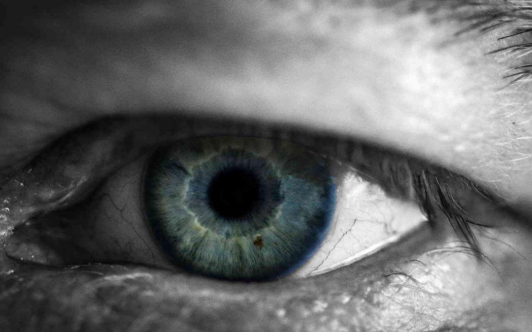 El objetivo de la visión