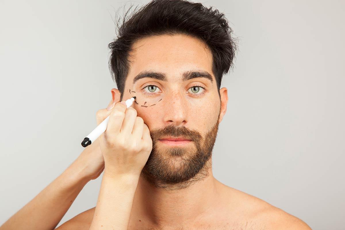 oculoplastia oftalmologia