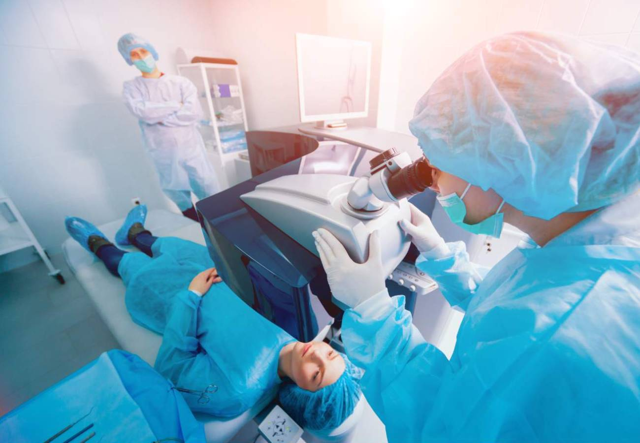 operacion hipermetropia
