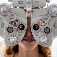 ¿Qué es la ortóptica? Guía completa con ejercicios