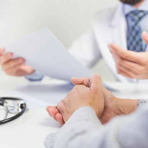 Preguntas oftalmológicas más frecuentes en adultos