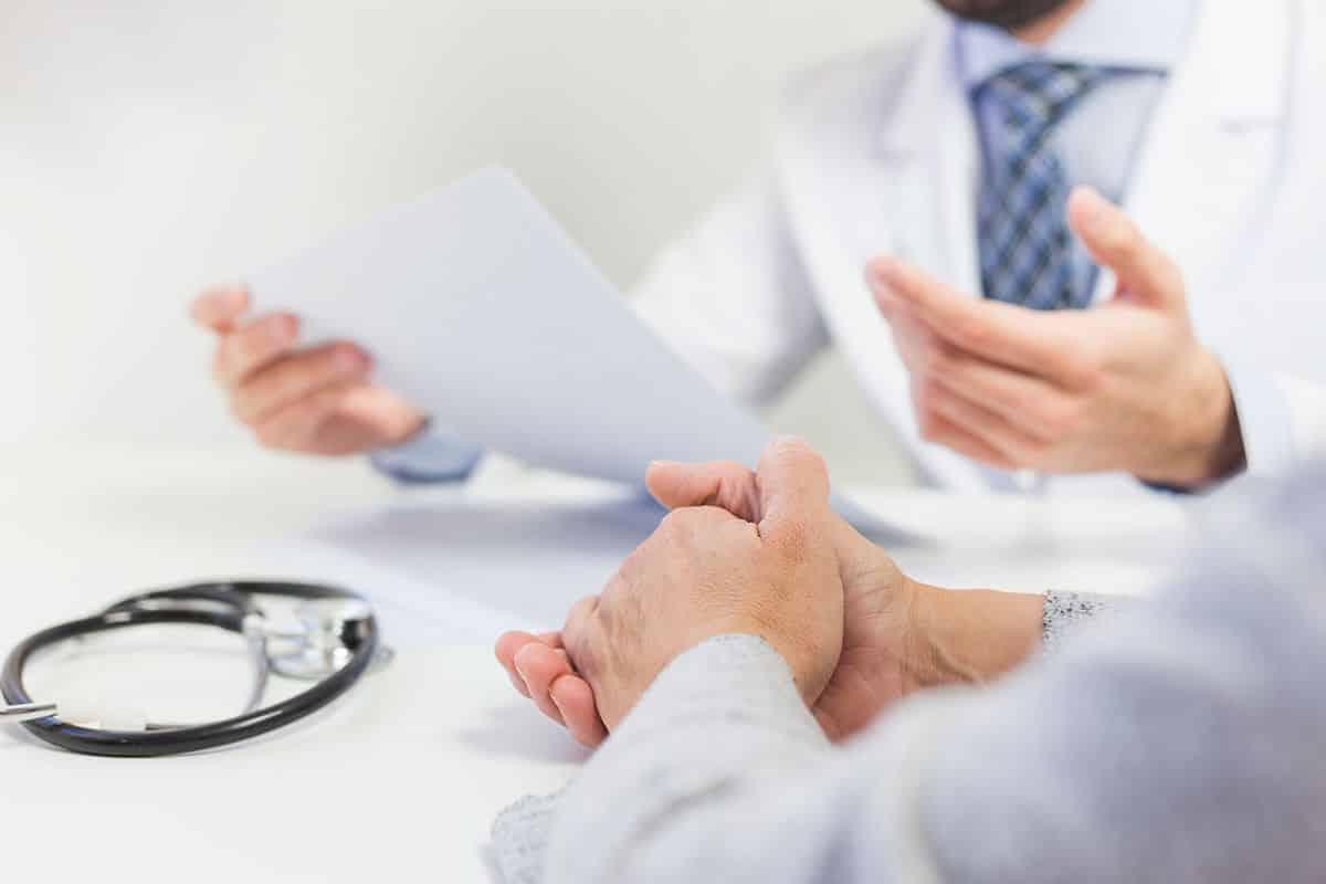 preguntas frecuentes oftalmologia adultos