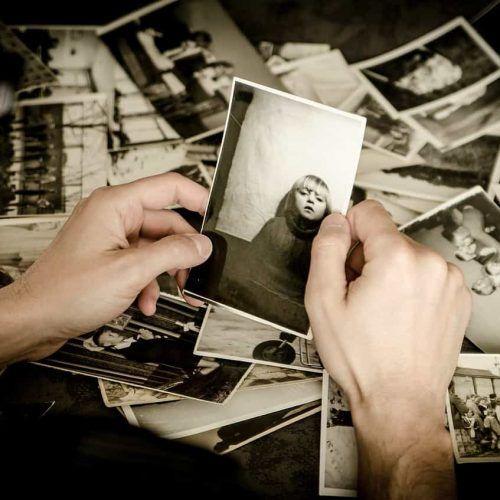 Recuperación de la memoria