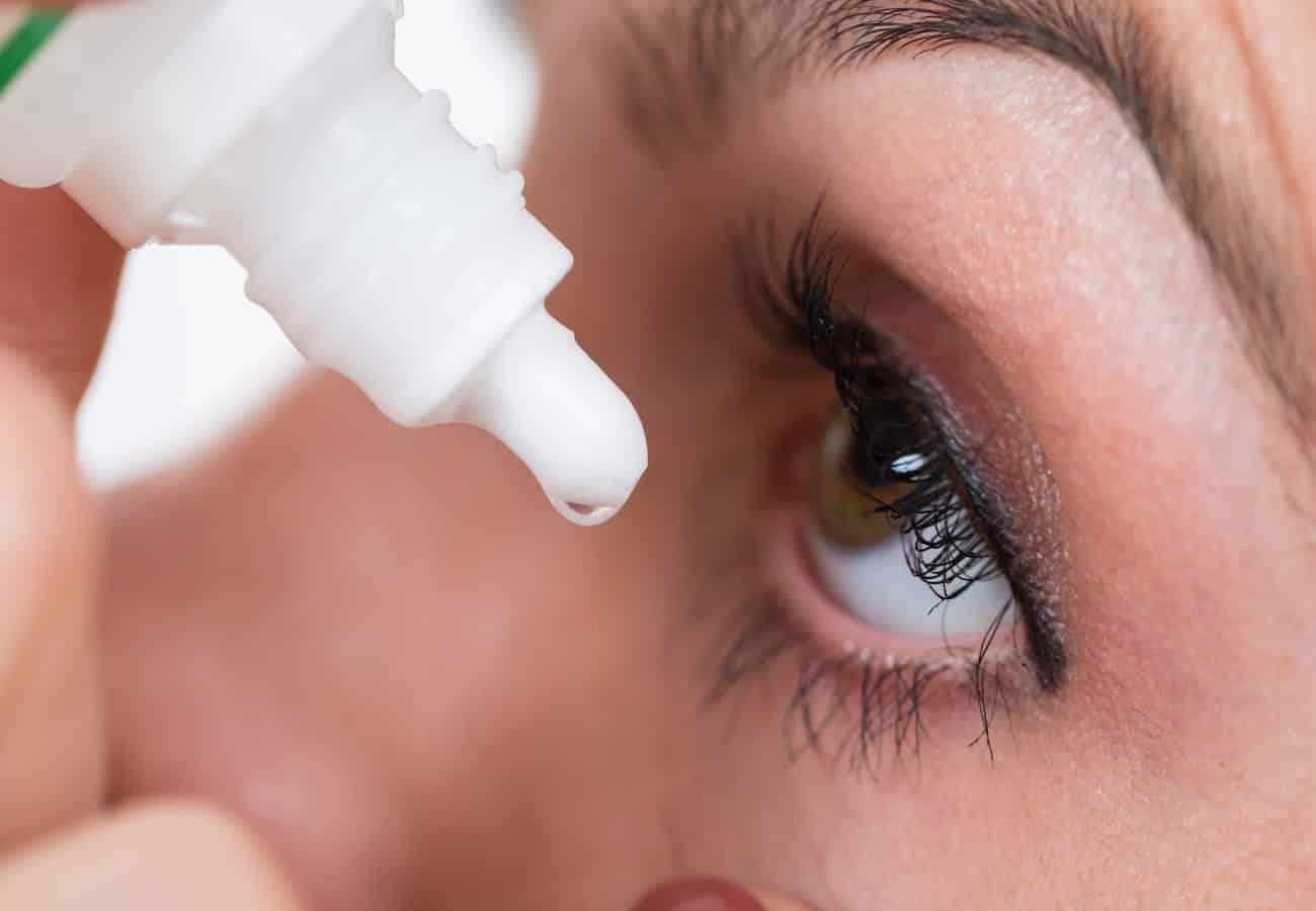 sintomas conjuntivitis alergica