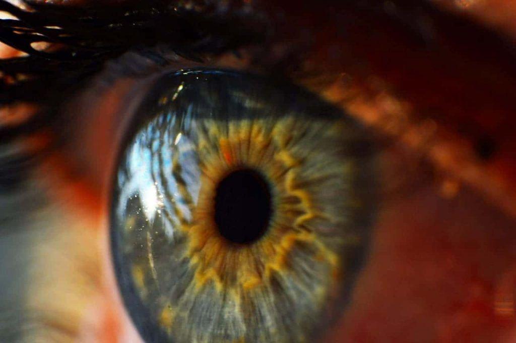 tipos de cirugia refractiva