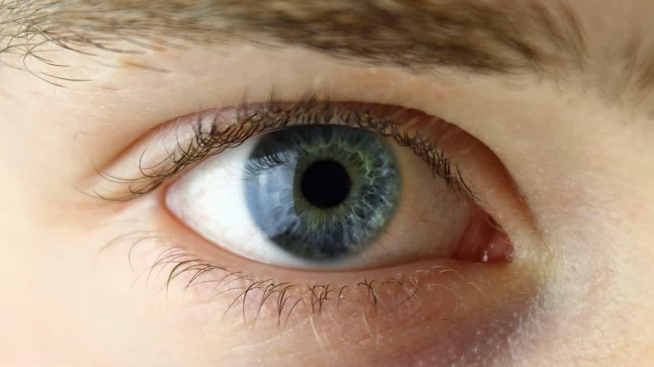 tratamiento ojo seco