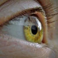 Vídeo de la operación de glaucoma